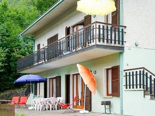 Villa Martinelli (LDI110)