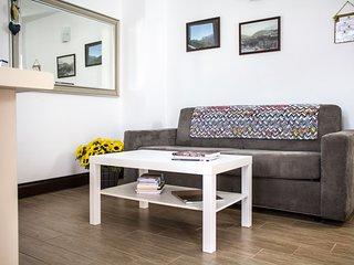 Casa Rasat (OVO250)