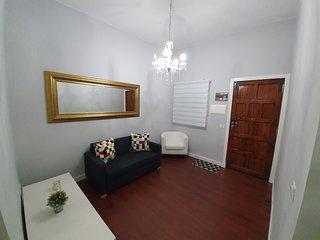 Casa , 3 habitaciones en La Laguna
