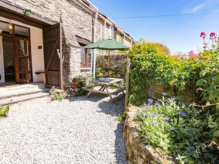2 Easton Barn, Bigbury