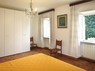 Casa del Villaggio (BVA150)