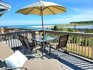 18 Starfish Lane Chatham Cape Cod - Beach Bliss