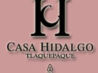 Casa Hidalgo Tlaquepaque, location de vacances à Tlaquepaque