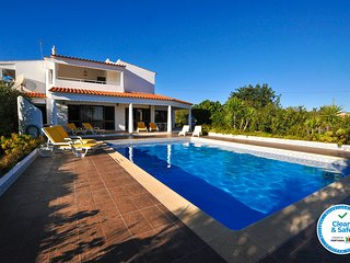Villa Tropical OCV - Private Pool