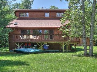 Acadia Wingate Lodge