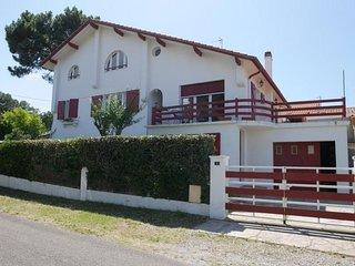 Villa  Goya