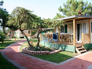 Rosolina Mare Club (ROM225)