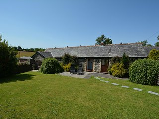 Dove's Dawn - Holiday Cottages in Cornwall