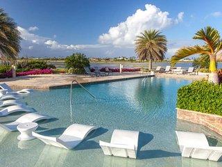Diamante Luxury Apartment at Gold Coast