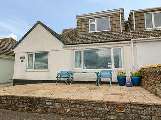 SEA VIEW, Roseland Heritage Coast, sea views, in Mevagissey, Ref 967254