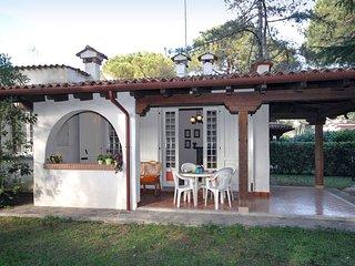 Villa Schiller (LIG645)