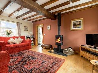 Foldyard Broadgate Farm Cottages 2 bed