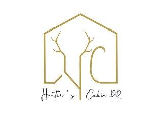 Hunter's Cabin PR