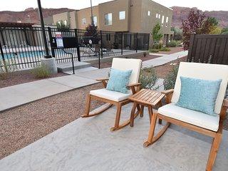 Super Fun Poolside Homes   EPA Cleaning   Flex Cancellation   619/623