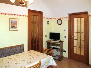 Casa Marisa (SRZ305)
