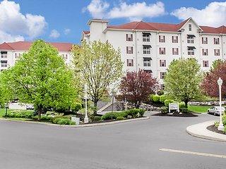 Bluegreen Suites at Hershey
