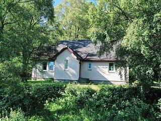 Baird Cottage