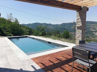 Villa Lavanda, intimate Events & Vacations