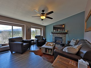 FREE Daily Activities! Quiet Mountain Cabin less than 15 min from Winter Park