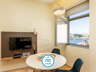 Feel Porto Codecal Apartment 2.1