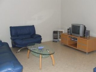 Fingal Sands 10A - Fingal Bay, vacation rental in Fingal Bay