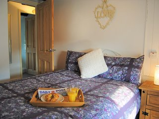 Cosy Cottage a few miles from Snowdon & Llanberis