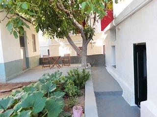 Hayal House