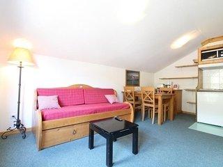 VALA21 Appartement pour 4 personnes - residence avec piscine