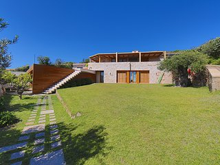 Villa Checco, Sea View, Swimming Pool and Jacuzzi