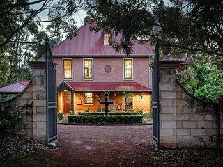Birdwood Estate | Luxury Family Accommodation in the Margaret River Region