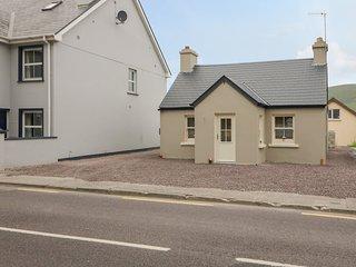 6 Carhan Rd, Cahersiveen, County Kerry