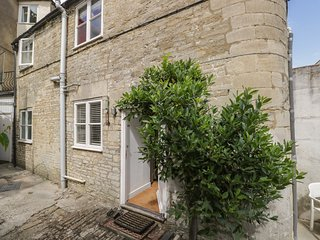 The Cottage 5b, Tetbury
