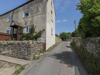 Athelstan Cottage, Stroud