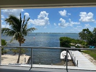 Conch House - Dock Your Boat, holiday rental in Ramrod Key