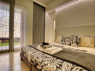 Residenze Longhi B&B 'Tulipano'