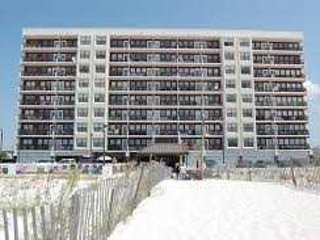 Great Location ~ Island Winds East 111 ~ 3 Bedroom ~ Gulf Views