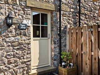 Berth Y Bwl Cottages, Trelogan: Piggery Cottage