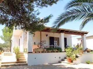 Casa Na Rosa (LOM140)