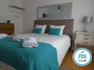 Casa Sandra - Apartamento Carlota