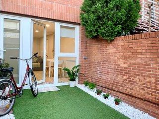 Apartamento Pura Vida - Pozuelo - 5KM - Madrid