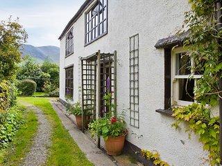 Jemima's Cottage