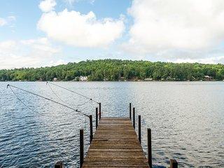 Lake Winni - WF - 378