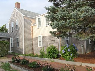 7 Eagles Wing Way, Nantucket, MA