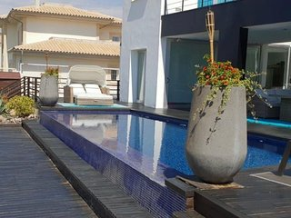 Magnifica Villa en Sa Torre Llucmayor