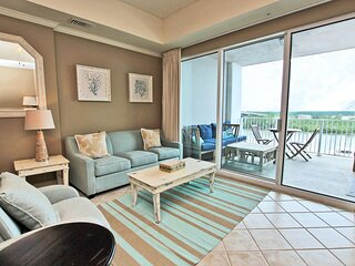 Wharf 615-What is Better than Summer at the Beach? Nothing! Book Today