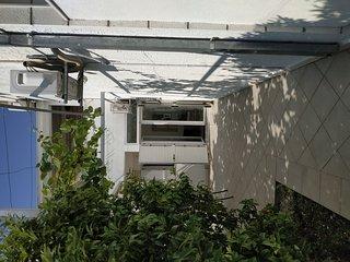 Villa Marija Adriatic-Studio Apartment with Terrace 5