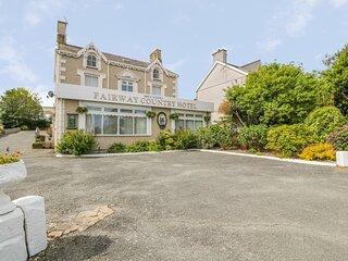 Bryn Noddfa/ Fairway Country Hotel (982265), Morfa Nefyn