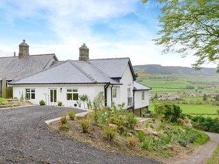 Ferncliffe Cottage