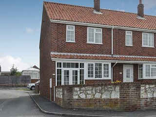 Jay's Cottage