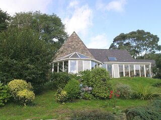 Holly Cottage - 28140